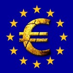Euro Rebounds