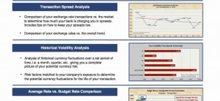 Currency Risk Analysis Report – Marketing Slipsheet