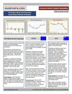 FX NEWSLETTER OPT 198K Weekly Jan 15 2016 Page 1 jpeg