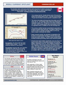 FX NEWSLETTER Weekly OPT 184K Jan 15 2016 page 2 jpeg