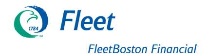 fleetboston-financial-1