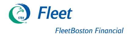 fleetboston-financial-1