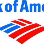Bank Of America: Why Moynihan Fired The Shot Heard Around The Markets