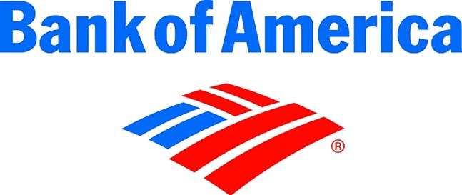 bank-of-america-logo-2014