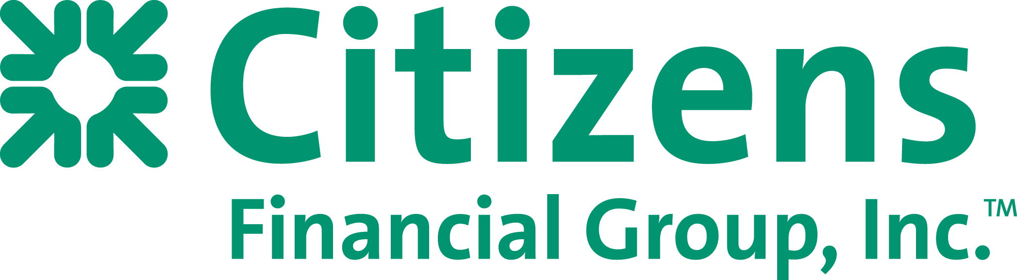 citizens-financial-group-inc-logo
