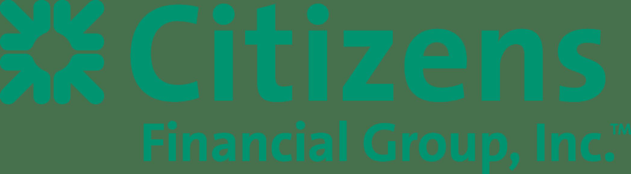 citizens-financial-group-inc-logo