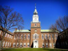 Personal Finance: Student Loan Debt Crisis